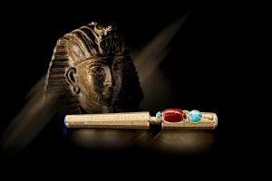 Montblanc Heritage High Artistry